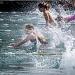 """Županijsko prvenstvo u plivanju """"Ljeto 2021"""" ~ Slika 313536"""