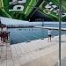"""Županijsko prvenstvo u plivanju """"Ljeto 2021"""" ~ Slika 313537"""