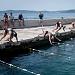 """Županijsko prvenstvo u plivanju """"Ljeto 2021"""" ~ Slika 313538"""