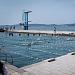 """Županijsko prvenstvo u plivanju """"Ljeto 2021"""" ~ Slika 313539"""