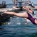 """Županijsko prvenstvo u plivanju """"Ljeto 2021"""" ~ Slika 313541"""