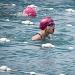 """Županijsko prvenstvo u plivanju """"Ljeto 2021"""" ~ Slika 313548"""