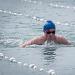 """Županijsko prvenstvo u plivanju """"Ljeto 2021"""" ~ Slika 313549"""