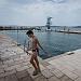 """Županijsko prvenstvo u plivanju """"Ljeto 2021"""" ~ Slika 313552"""