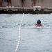 """Županijsko prvenstvo u plivanju """"Ljeto 2021"""" ~ Slika 313560"""