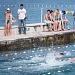 """Županijsko prvenstvo u plivanju """"Ljeto 2021"""" ~ Slika 313562"""