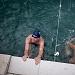"""Županijsko prvenstvo u plivanju """"Ljeto 2021"""" ~ Slika 313568"""