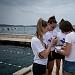"""Županijsko prvenstvo u plivanju """"Ljeto 2021"""" ~ Slika 313570"""