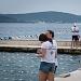 """Županijsko prvenstvo u plivanju """"Ljeto 2021"""" ~ Slika 313571"""