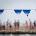 """Županijsko prvenstvo u plivanju """"Ljeto 2021"""" ~ Slika 313572"""