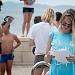 """Županijsko prvenstvo u plivanju """"Ljeto 2021"""" ~ Slika 313573"""