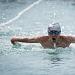 """Županijsko prvenstvo u plivanju """"Ljeto 2021"""" ~ Slika 313574"""