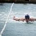 """Županijsko prvenstvo u plivanju """"Ljeto 2021"""" ~ Slika 313575"""