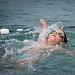 """Županijsko prvenstvo u plivanju """"Ljeto 2021"""" ~ Slika 313577"""