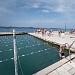 """Županijsko prvenstvo u plivanju """"Ljeto 2021"""" ~ Slika 313578"""