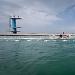 """Županijsko prvenstvo u plivanju """"Ljeto 2021"""" ~ Slika 313579"""