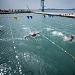 """Županijsko prvenstvo u plivanju """"Ljeto 2021"""" ~ Slika 313581"""