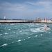 """Županijsko prvenstvo u plivanju """"Ljeto 2021"""" ~ Slika 313586"""