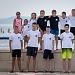 """Županijsko prvenstvo u plivanju """"Ljeto 2021"""" ~ Slika 313587"""