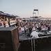 Zadar Sunset Festival (prvi dan) ~ Slika 313848