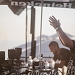 Zadar Sunset Festival (prvi dan) ~ Slika 313852