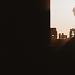 Zadar Sunset Festival (prvi dan) ~ Slika 313861