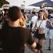 Zadar Sunset Festival (prvi dan) ~ Slika 313863