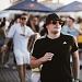 Zadar Sunset Festival (prvi dan) ~ Slika 313865