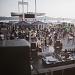 Zadar Sunset Festival (prvi dan) ~ Slika 313868