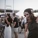 Zadar Sunset Festival (prvi dan) ~ Slika 313871