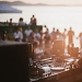 Zadar Sunset Festival (prvi dan) ~ Slika 313872