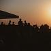 Zadar Sunset Festival (prvi dan) ~ Slika 313874