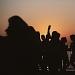Zadar Sunset Festival (prvi dan) ~ Slika 313875