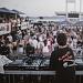 Zadar Sunset Festival (prvi dan) ~ Slika 313876