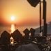 Zadar Sunset Festival (prvi dan) ~ Slika 313878