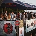 Zadar Sunset Festival (prvi dan) ~ Slika 313879