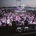 Zadar Sunset Festival (prvi dan) ~ Slika 313882