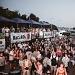 Zadar Sunset Festival (prvi dan) ~ Slika 313886