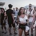 Zadar Sunset Festival (prvi dan) ~ Slika 313887