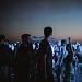 Zadar Sunset Festival (prvi dan) ~ Slika 313891