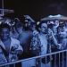 Zadar Sunset Festival (prvi dan) ~ Slika 313894