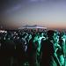 Zadar Sunset Festival (prvi dan) ~ Slika 313897