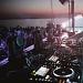 Zadar Sunset Festival (prvi dan) ~ Slika 313899