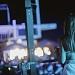 Zadar Sunset Festival (prvi dan) ~ Slika 313903