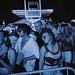 Zadar Sunset Festival (prvi dan) ~ Slika 313907