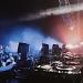 Zadar Sunset Festival (prvi dan) ~ Slika 313908