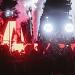 Zadar Sunset Festival (prvi dan) ~ Slika 313913
