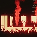Zadar Sunset Festival (prvi dan) ~ Slika 313917