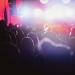 Zadar Sunset Festival (prvi dan) ~ Slika 313919