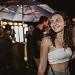 Zadar Sunset Festival (prvi dan) ~ Slika 313925